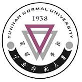 云南师范大学成人高考报名入口