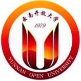 云南开放大学网络教育报名入口
