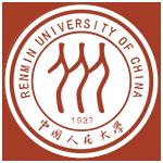 中国人名大学网络教育报名入口