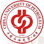 中国石油大学(北京)网络教育报名入口