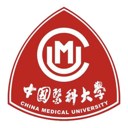 中国医科大学网络教育报名入口