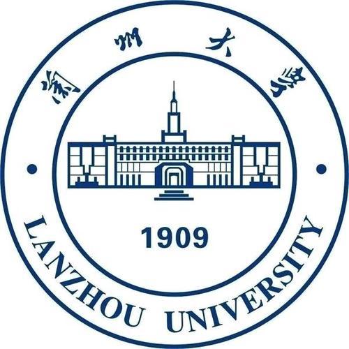 兰州大学网络教育报名入口