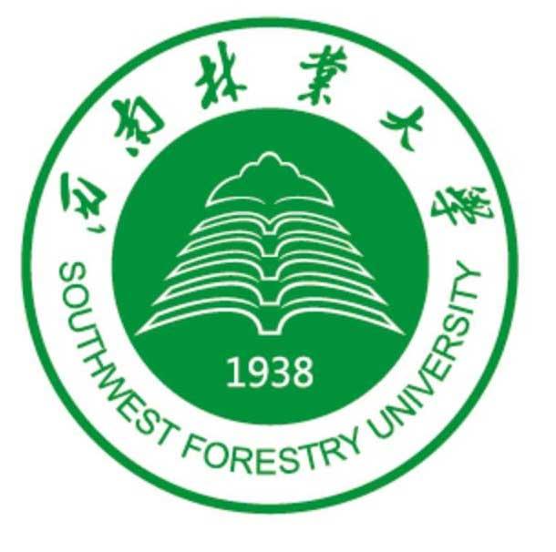 西南林业大学成人高考报名入口