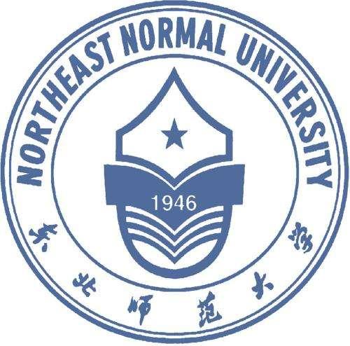 东北师范大学网络教育报名入口