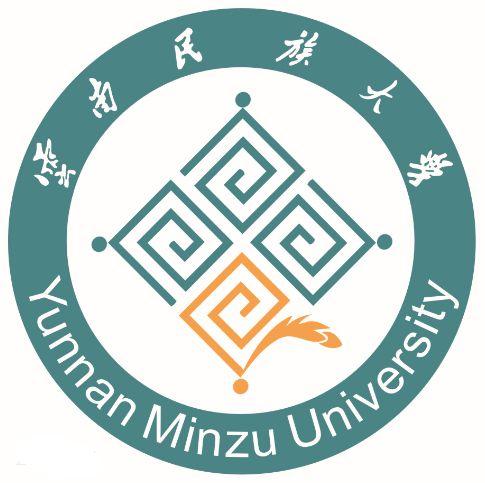 云南民族大学自考报名入口