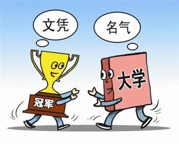 云南自考成绩查询