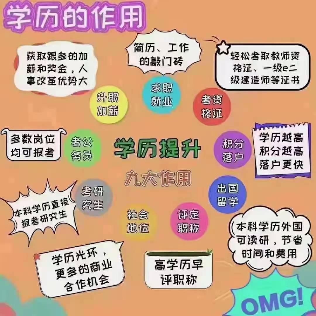 云南省成人本科报名官网