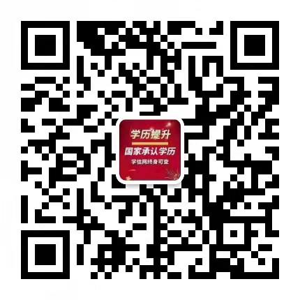 云南成考报名可以跨专业吗