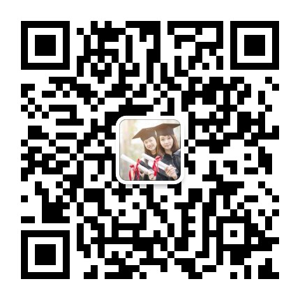 2021年云南成人高考如何填报考生志愿